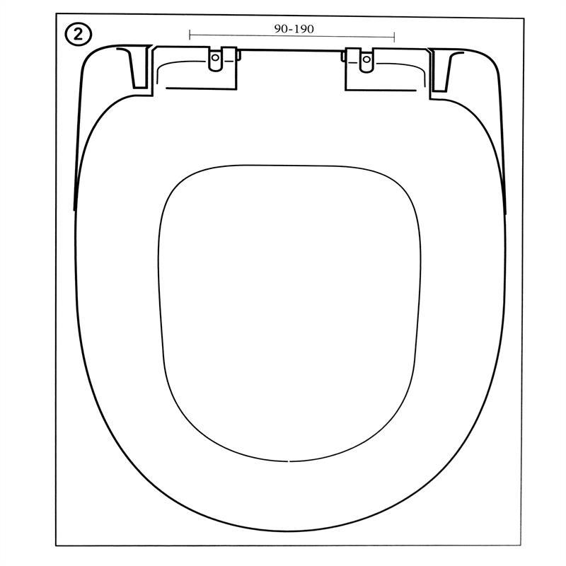 Toilettensitz-Beige-Absenkautomatik-Easy-Clean-Duroplast-005.jpg