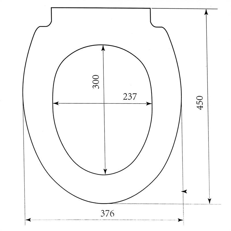 Toilettensitz-Beige-Absenkautomatik-Easy-Clean-Duroplast-006.jpg