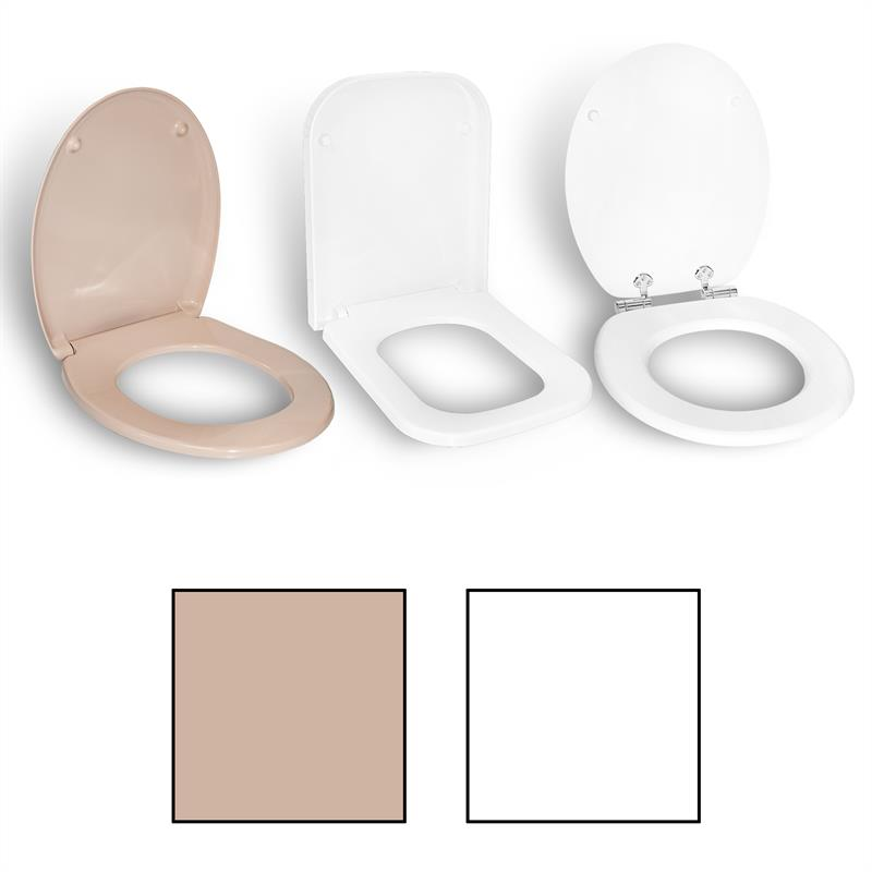 Toilettensitz-Weiss-Beige-Absenkautomatik-Easy-Clean-002.jpg