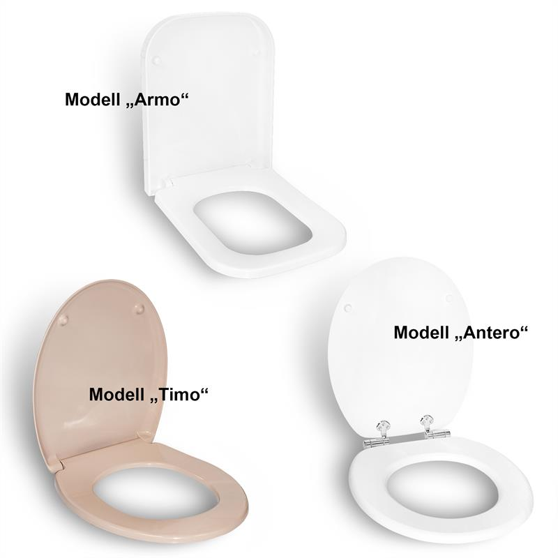 Toilettensitz-Weiss-Beige-Absenkautomatik-Easy-Clean-003.jpg