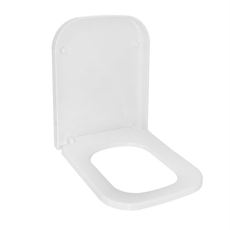 Toilettensitz-weiss-Absenkautomatik-Easy-Clean-Duroplast-001.jpg