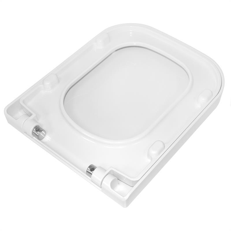 Toilettensitz-weiss-Absenkautomatik-Easy-Clean-Duroplast-002.jpg