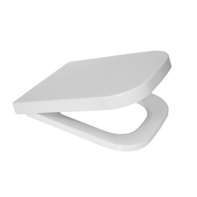Toilettensitz-weiss-Absenkautomatik-Easy-Clean-Duroplast-004.jpg