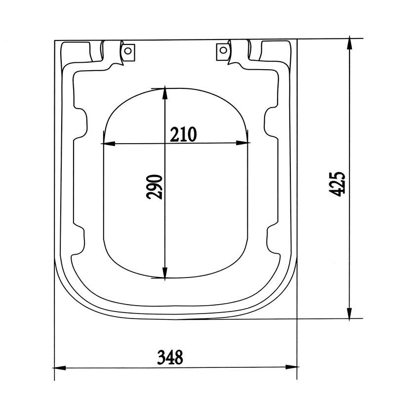 Toilettensitz-weiss-Absenkautomatik-Easy-Clean-Duroplast-005.jpg
