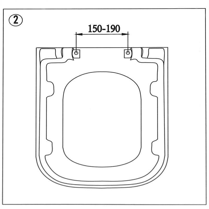 Toilettensitz-weiss-Absenkautomatik-Easy-Clean-Duroplast-006.jpg