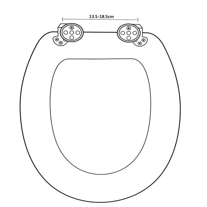 Toilettensitz-weiss-Absenkautomatik-Holzoptik-MDF-007.jpg