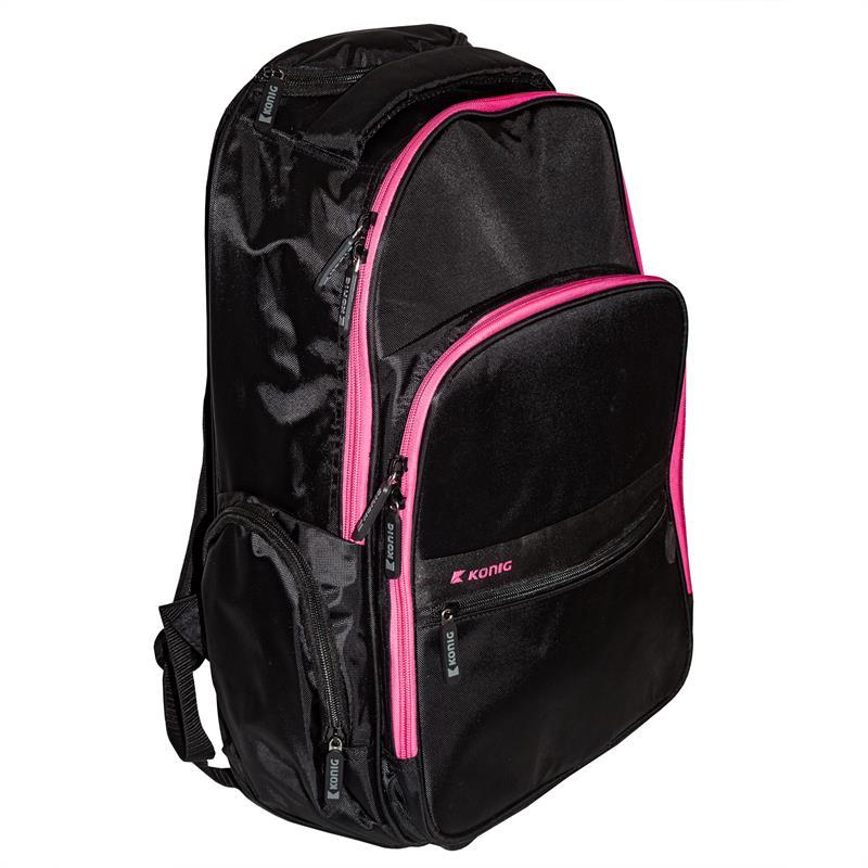 Trolley-Rucksack-mit-Laptop-Tasche-schwarz-Pink-001.jpg