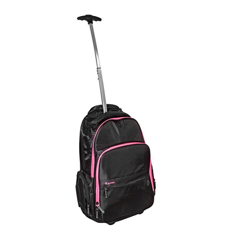 Trolley-Rucksack-mit-Laptop-Tasche-schwarz-Pink-002.jpg