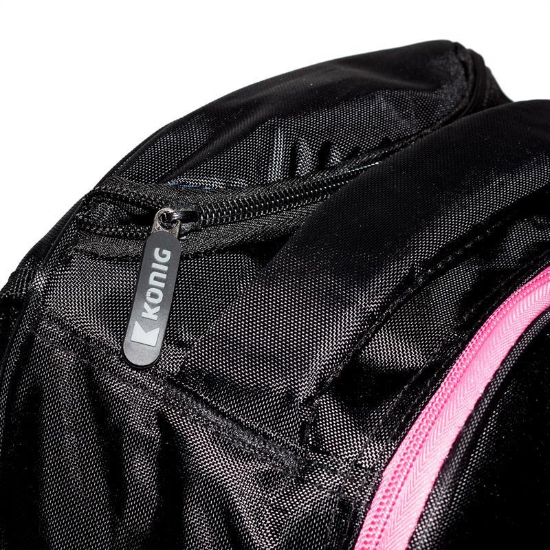 Trolley-Rucksack-mit-Laptop-Tasche-schwarz-Pink-003.jpg