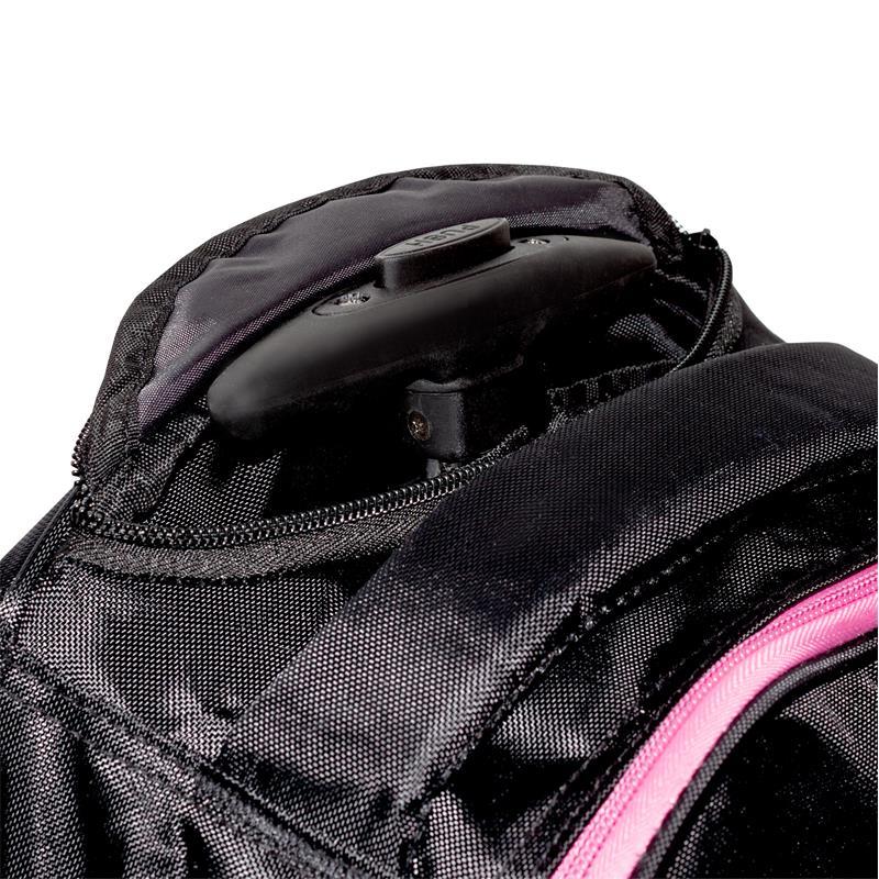 Trolley-Rucksack-mit-Laptop-Tasche-schwarz-Pink-004.jpg