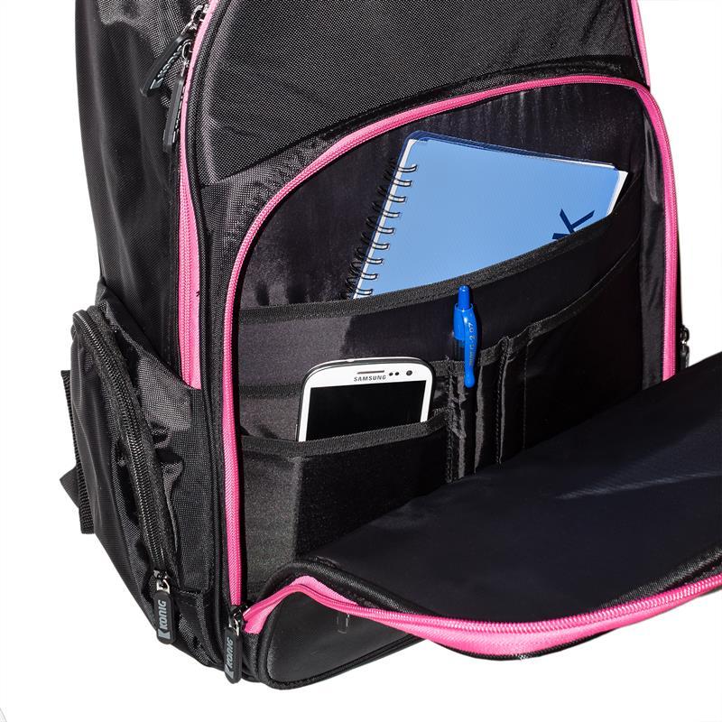 Trolley-Rucksack-mit-Laptop-Tasche-schwarz-Pink-006.jpg