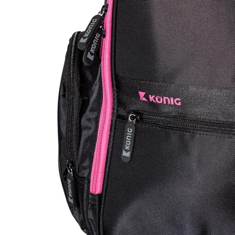 Trolley-Rucksack-mit-Laptop-Tasche-schwarz-Pink-007.jpg