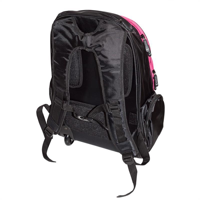 Trolley-Rucksack-mit-Laptop-Tasche-schwarz-Pink-008.jpg