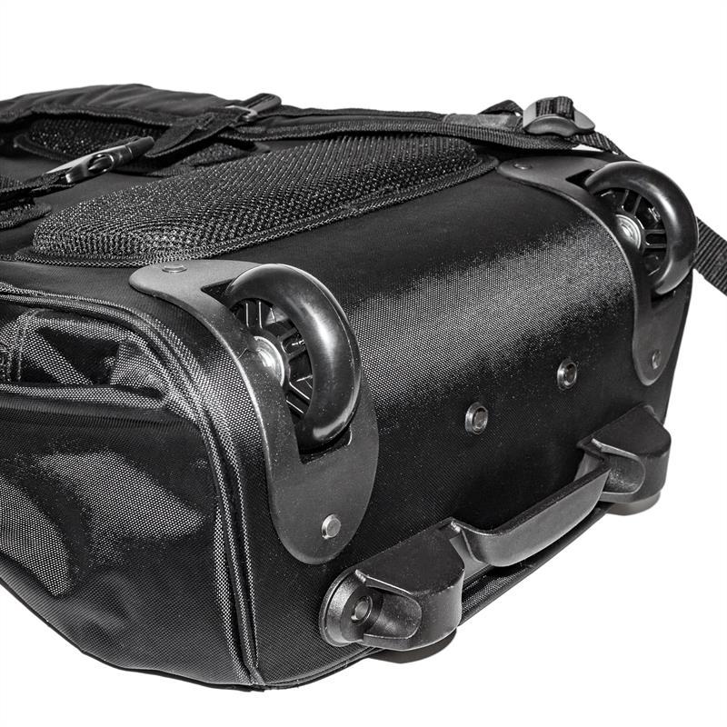 Trolley-Rucksack-mit-Laptop-Tasche-schwarz-Pink-009.jpg