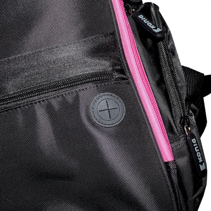 Trolley-Rucksack-mit-Laptop-Tasche-schwarz-Pink-010.jpg