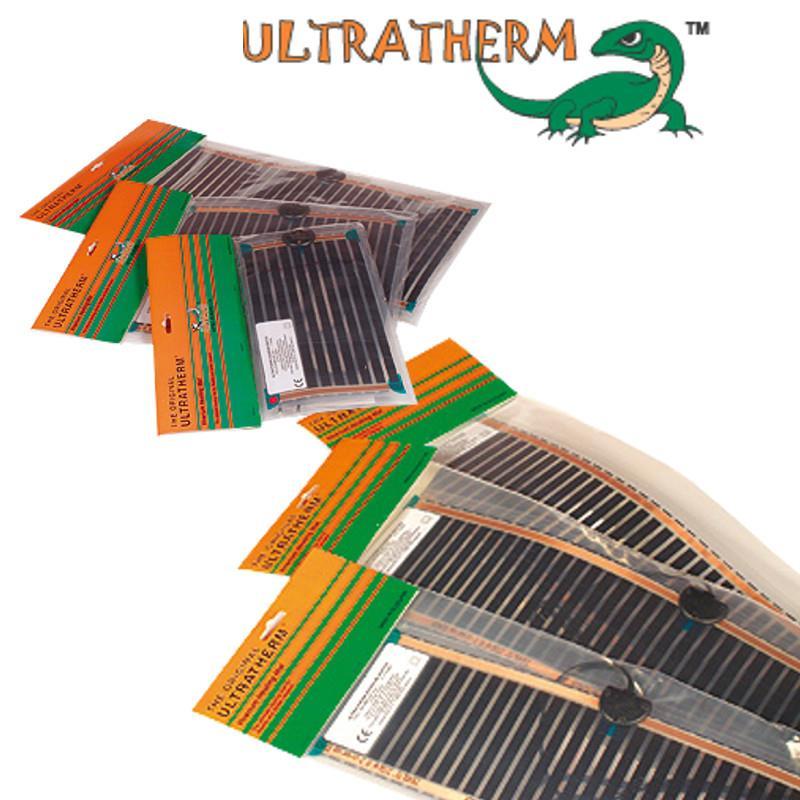 Ultratherm-Terrarien-Vivarien-Heizfolie-Viv-Mat-Strip-Heizbaender-003.jpg