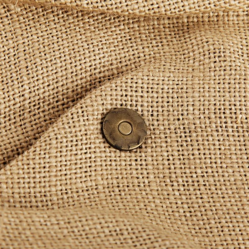Umhaengetasche-Jute-Baumwolle-Leder-Beige-005.jpg