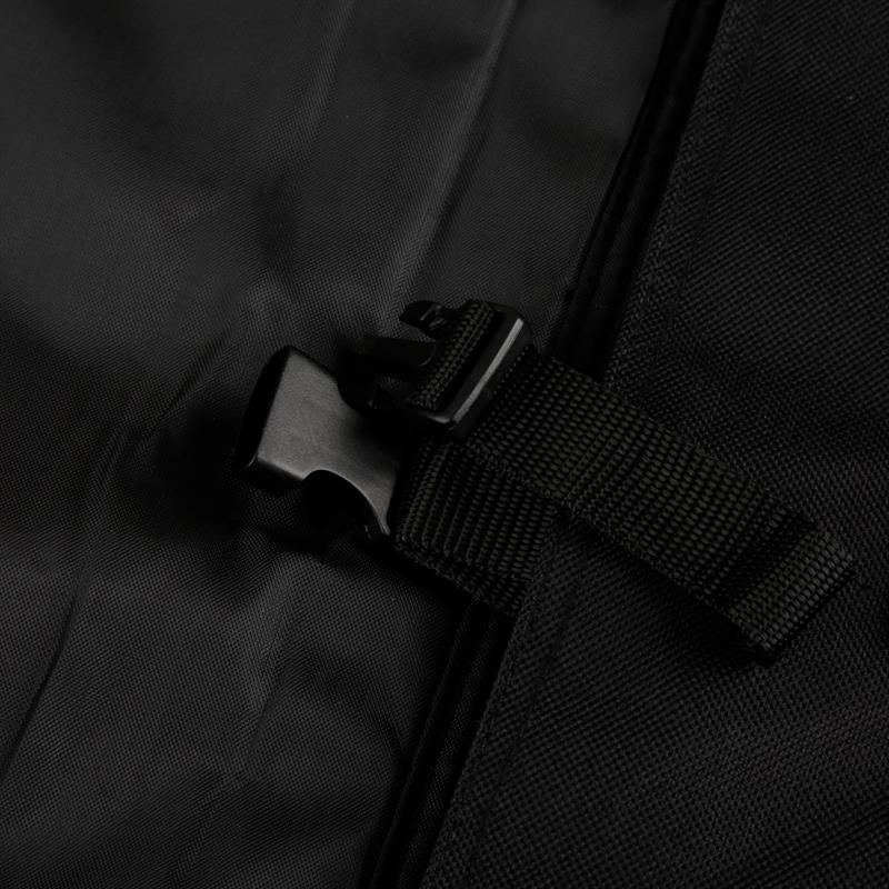Umhaengetasche-Schwarz-Weiß-Bunt-Polyester-004.jpg