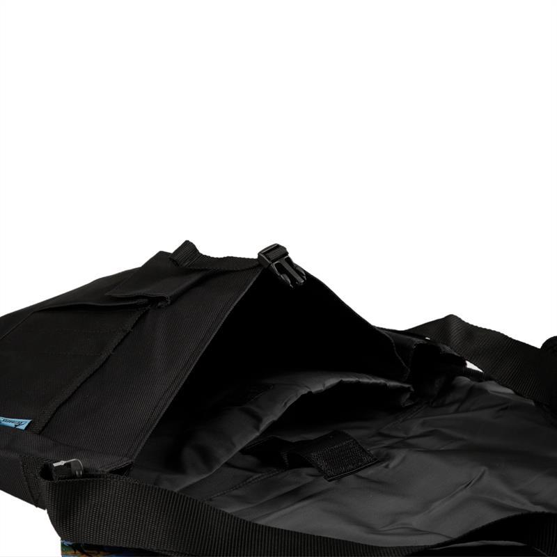 Umhaengetasche-Schwarz-Weiß-Bunt-Polyester-005.jpg