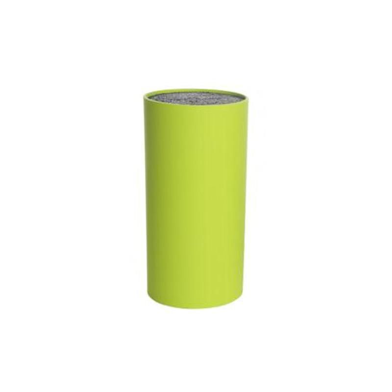 Universal-Kunststoff-Messerblock-Gruen-durchmesser-11cm-Borsteneinsatz-001.jpg