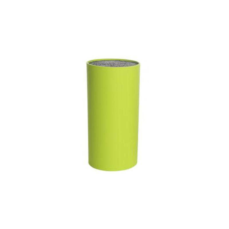Universal-Kunststoff-Messerblock-Gruen-durchmesser-9cm-Borsteneinsatz-002.jpg