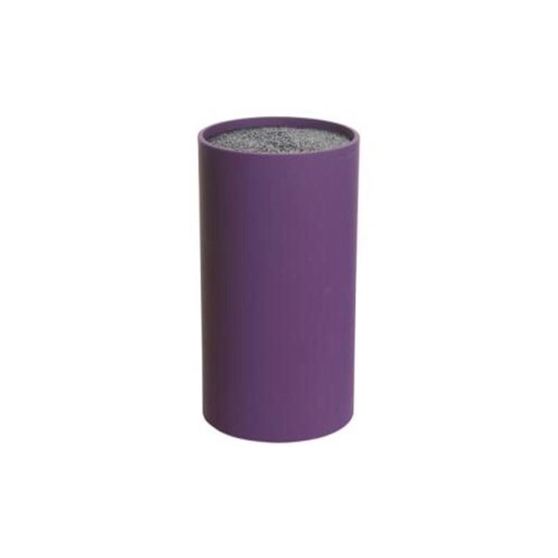 Universal-Kunststoff-Messerblock-Lila-durchmesser-11cm-Borsteneinsatz-002.jpg