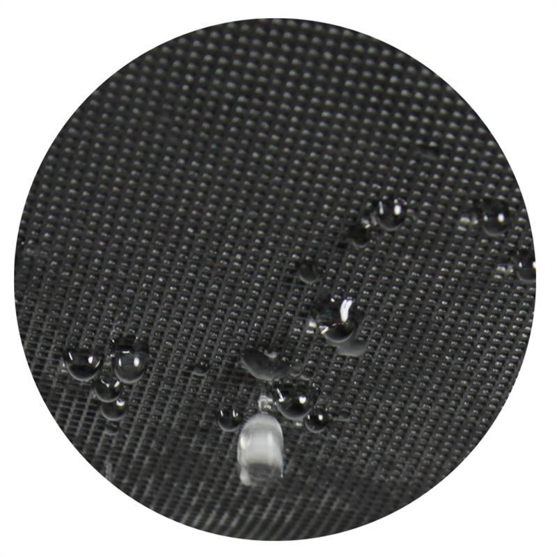 Unkrautvlies-Hydrofil-003.jpg