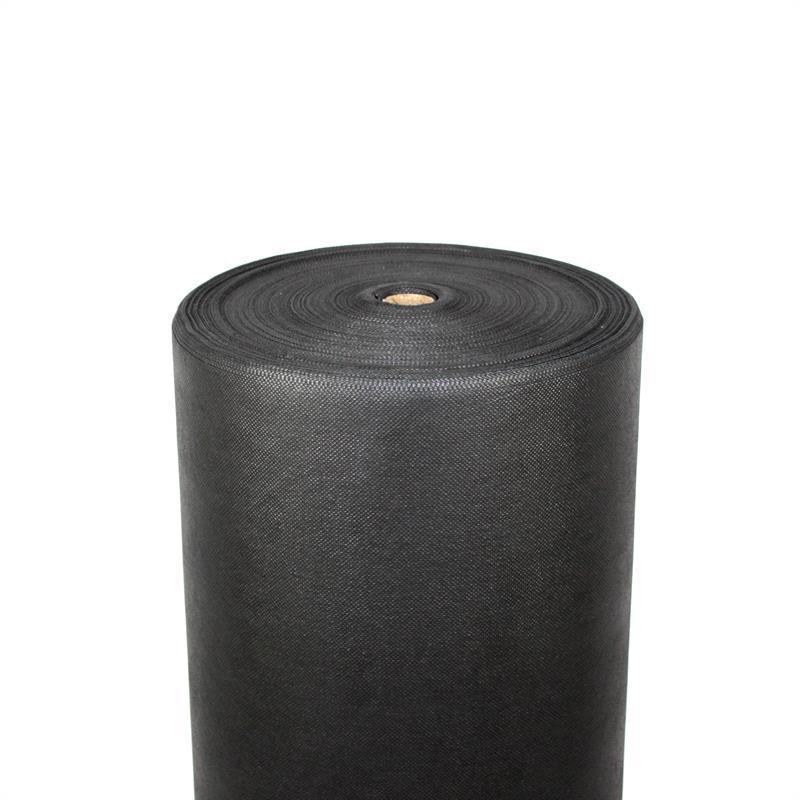 Unkrautvlies-Hydrofil-50-Meter-Rolle-001.jpg