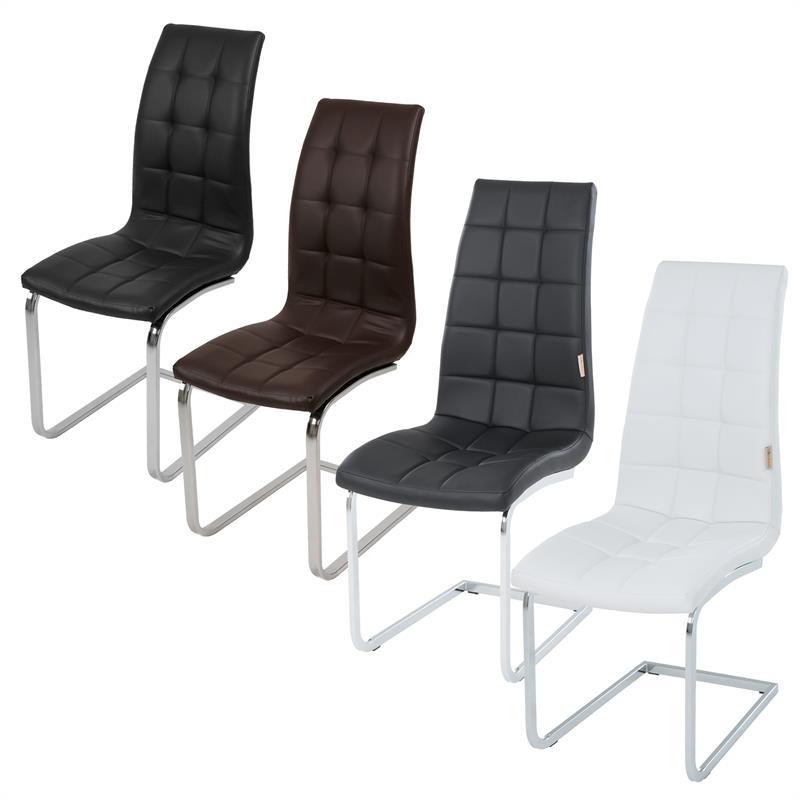 Varianten-Neu-weiss-grau-braun-schwarz-001.jpg