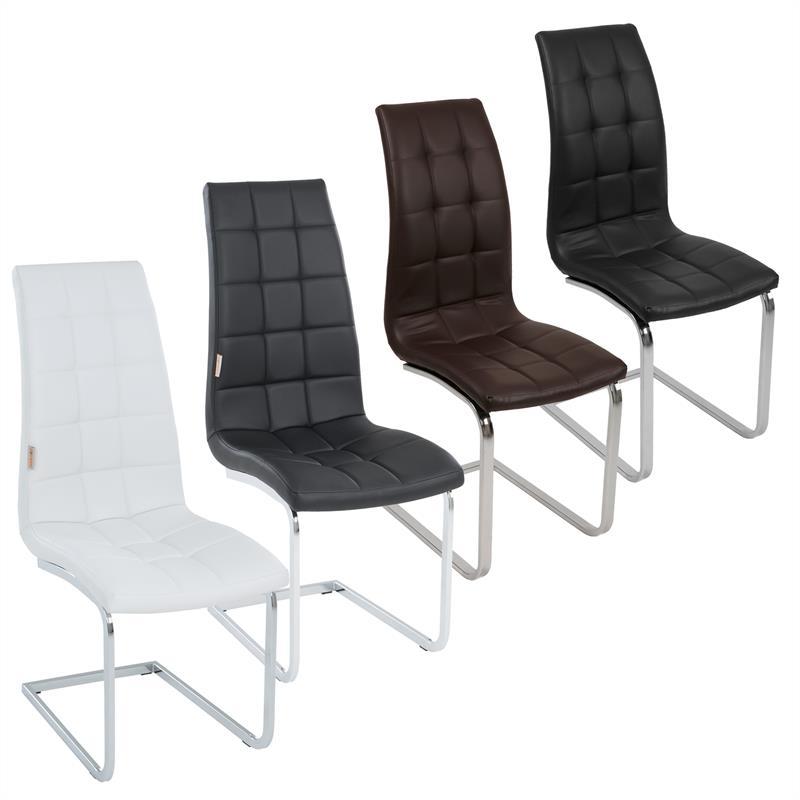 Varianten-Neu-weiss-grau-braun-schwarz-002.jpg