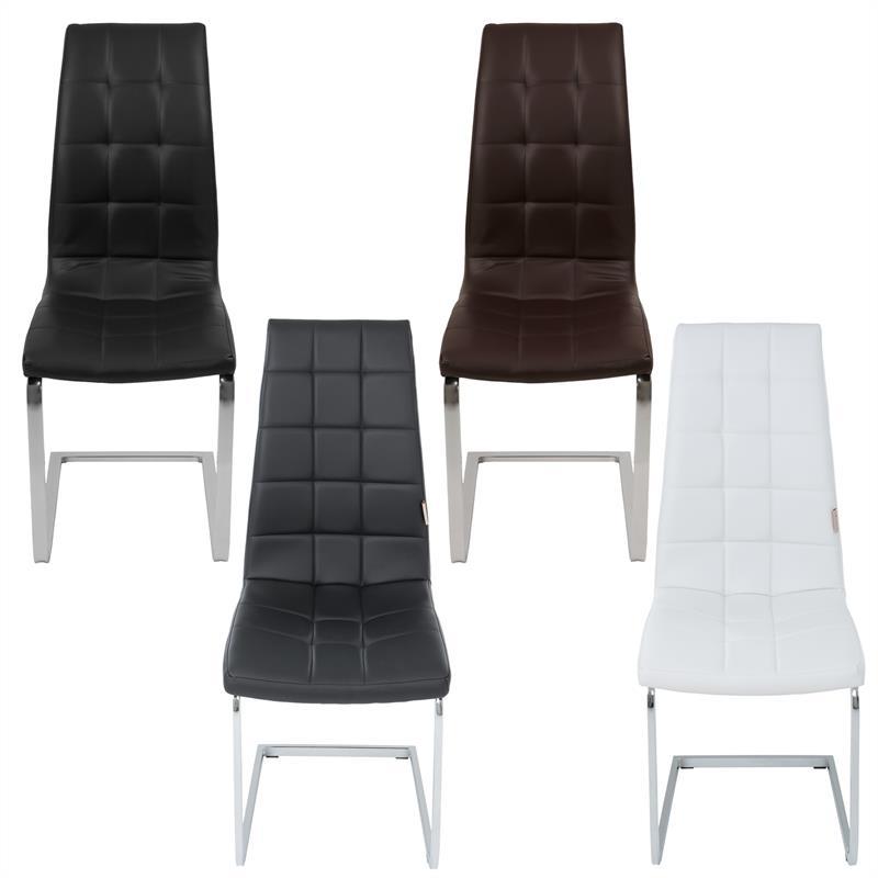 Varianten-Neu-weiss-grau-braun-schwarz-003.jpg