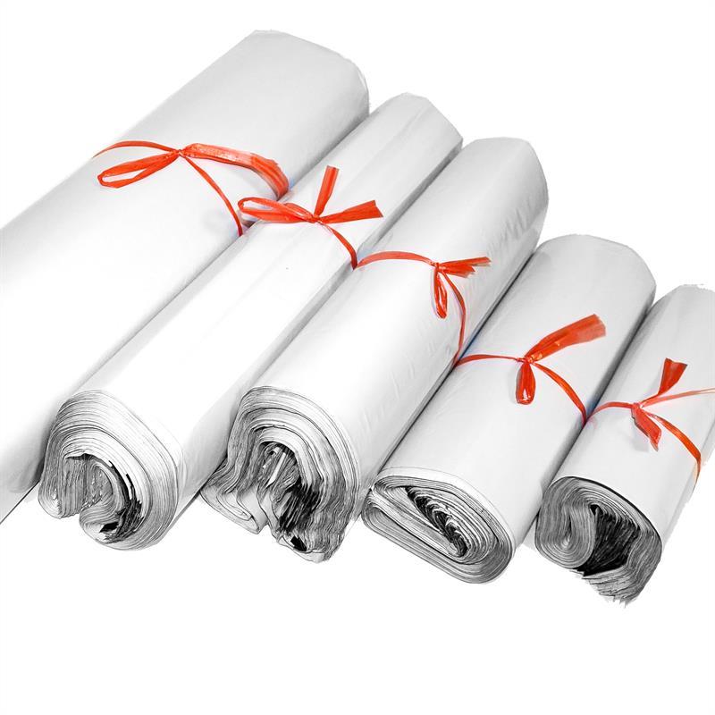 Versandtaschen-selbstklebend-LDPE-003.jpg