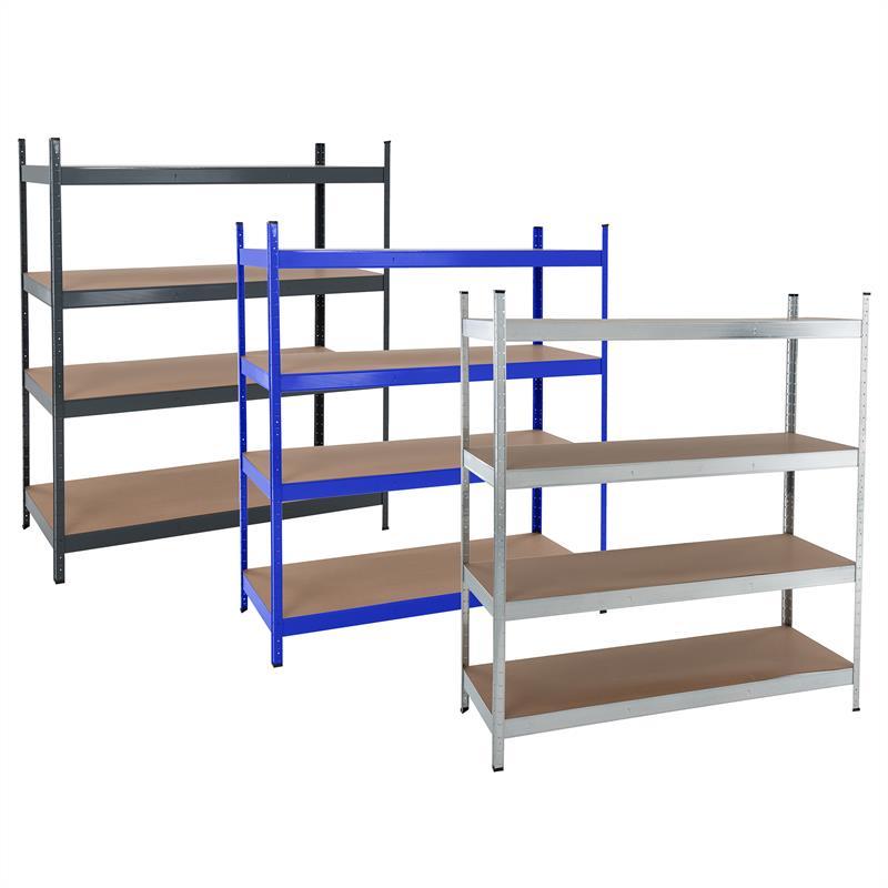 Weitspannregal-Stecksystem-180x160x60cm-Tragkraft-1000kg-Varianten-001.jpg