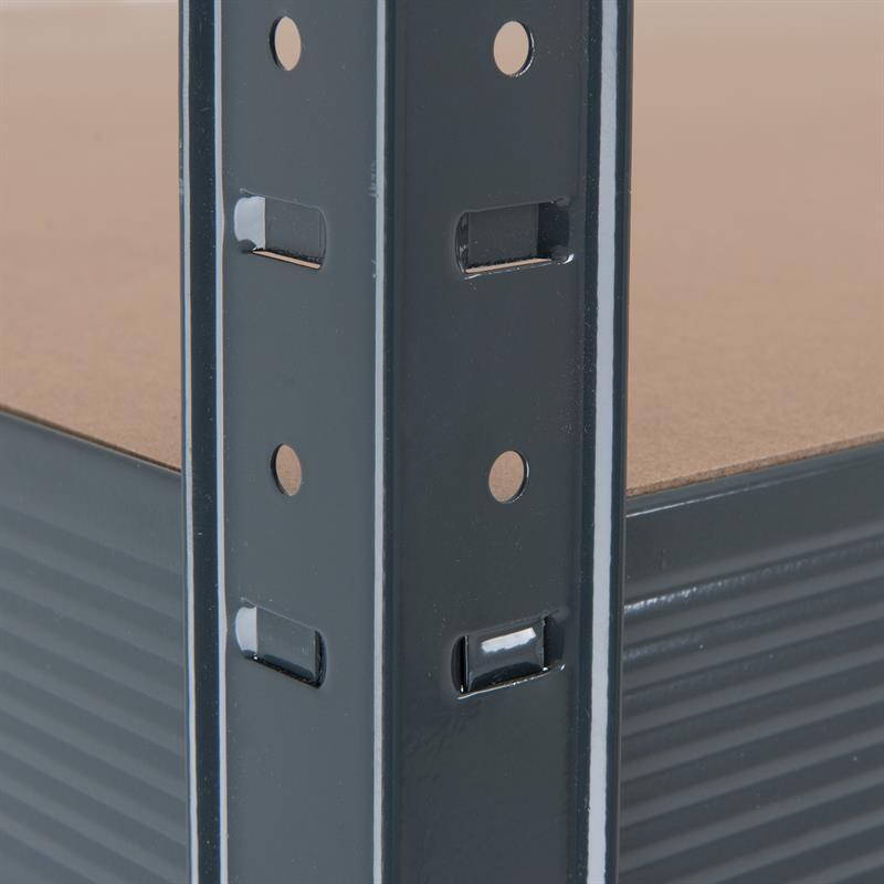 Weitspannregal-Stecksystem-180x160x60cm-anthrazit-Tragkraft-1000kg-003.jpg
