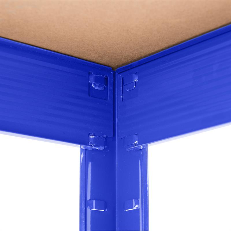 Weitspannregal-Stecksystem-180x160x60cm-blau-Tragkraft-1000kg-002.jpg
