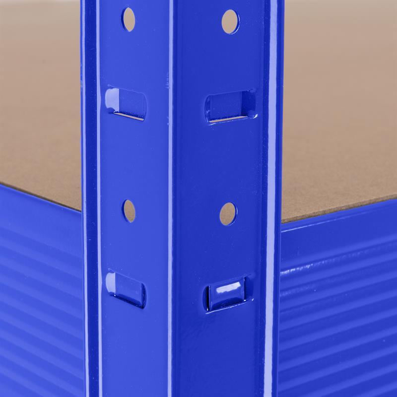 Weitspannregal-Stecksystem-180x160x60cm-blau-Tragkraft-1000kg-003.jpg