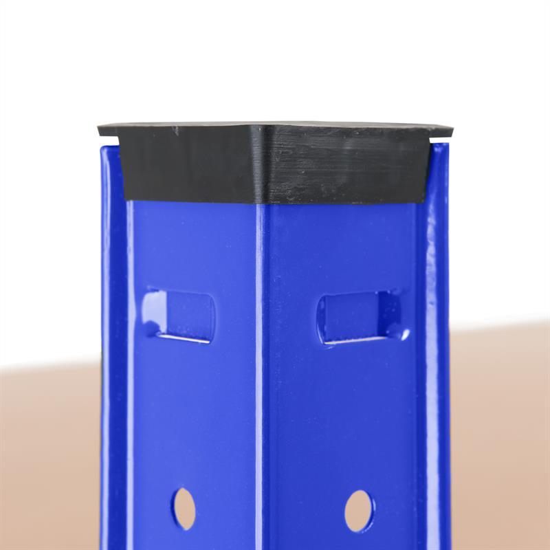 Weitspannregal-Stecksystem-180x160x60cm-blau-Tragkraft-1000kg-004.jpg