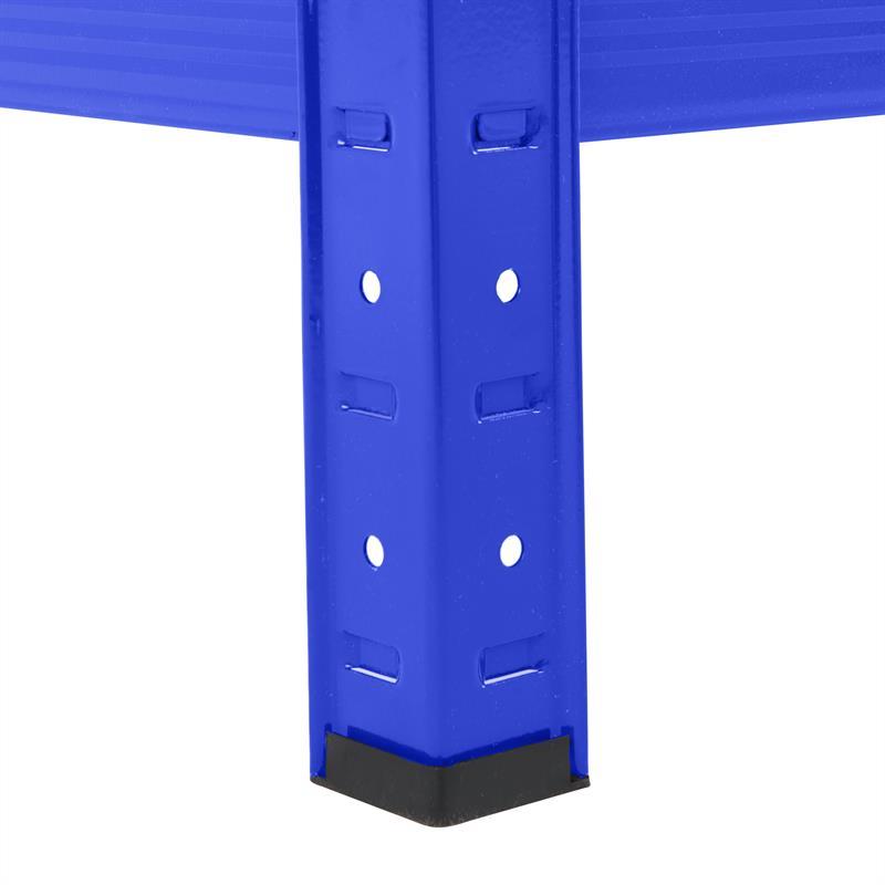 Weitspannregal-Stecksystem-180x160x60cm-blau-Tragkraft-1000kg-005.jpg