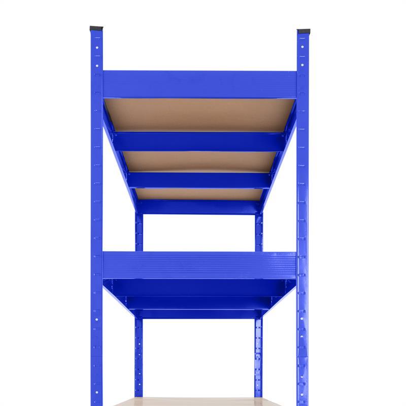 Weitspannregal-Stecksystem-180x160x60cm-blau-Tragkraft-1000kg-006.jpg