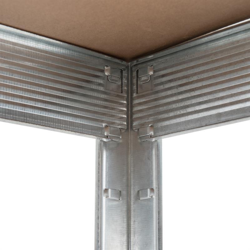 Weitspannregal-Stecksystem-180x160x60cm-verzinkt-Tragkraft-1000kg-002.jpg