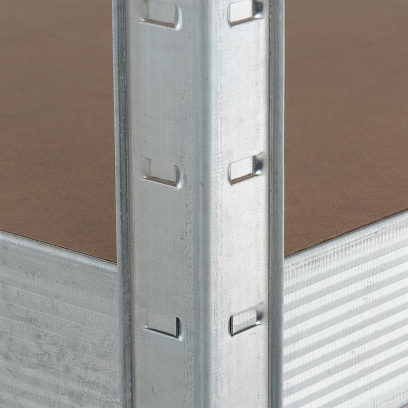 Weitspannregal-Stecksystem-180x160x60cm-verzinkt-Tragkraft-1000kg-003.jpg