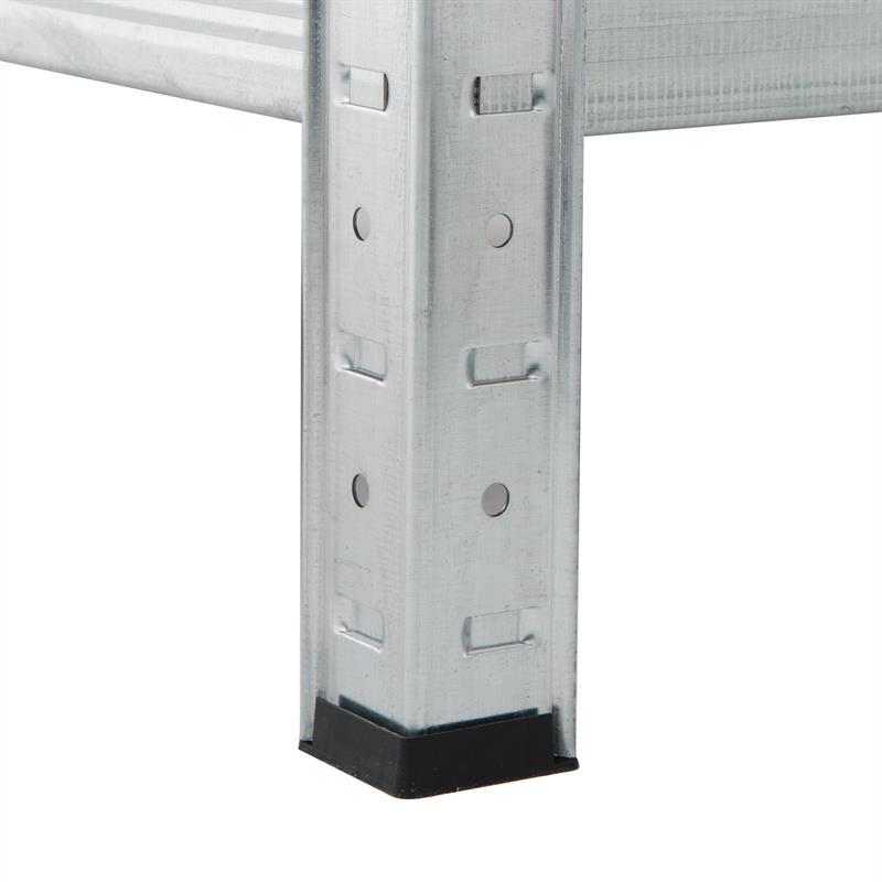 Weitspannregal-Stecksystem-180x160x60cm-verzinkt-Tragkraft-1000kg-005.jpg
