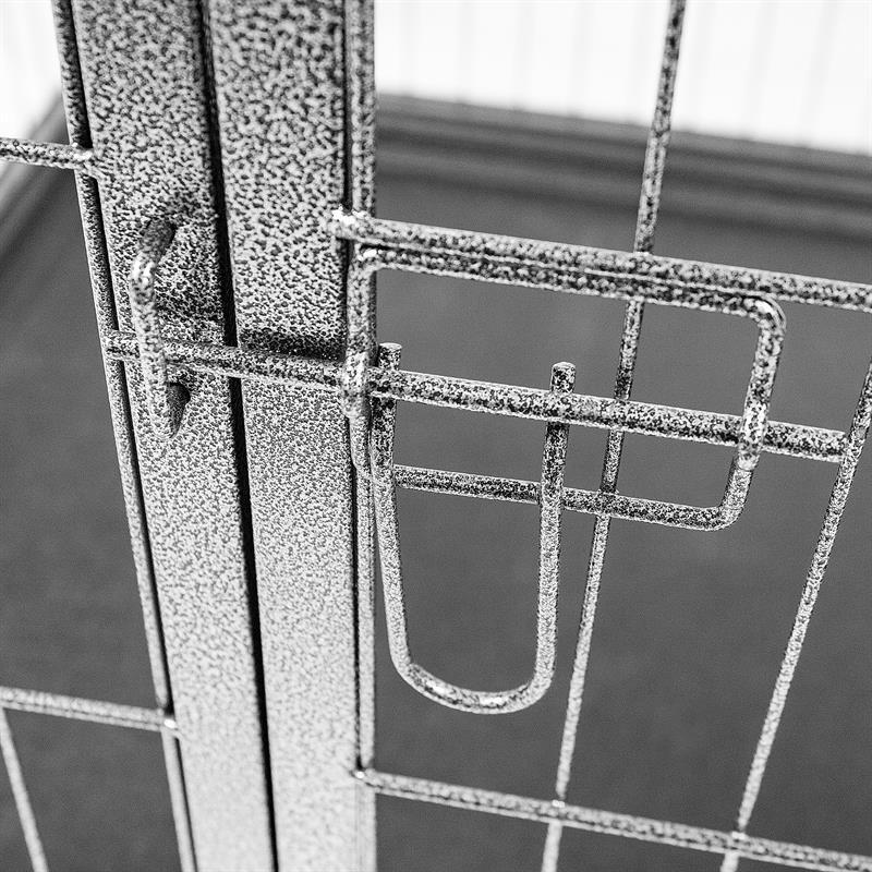 Welpenauslauf-Detail-003.jpg