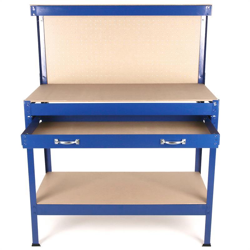 Werkbank-120x60x150cm-groß-blau-001.jpg