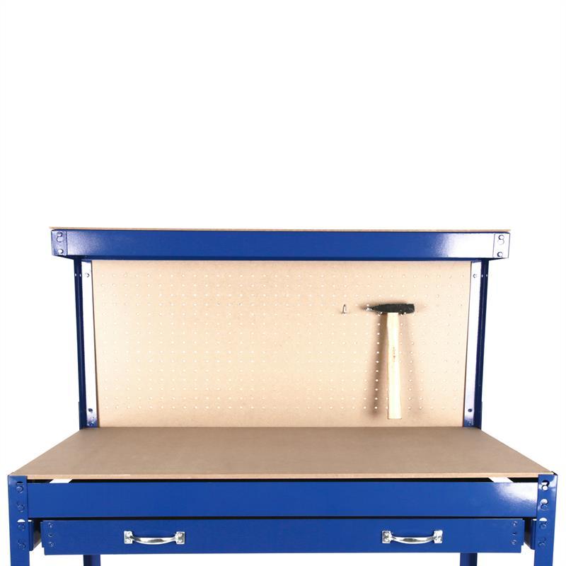 Werkbank-120x60x150cm-groß-blau-003.jpg