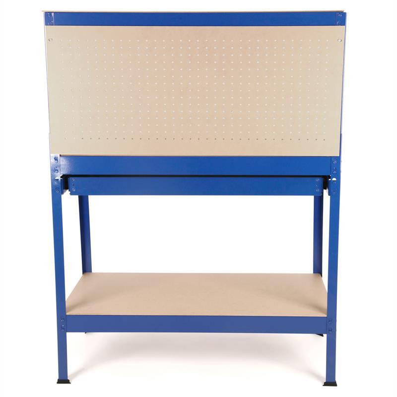 Werkbank-120x60x150cm-groß-blau-005.jpg