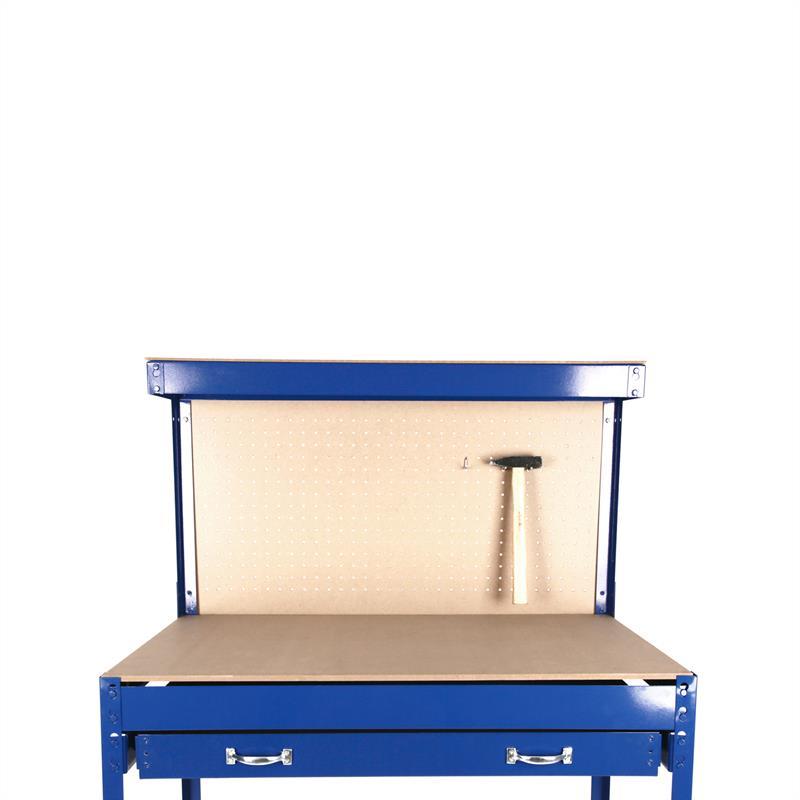 Werkbank-98x48x140cm-klein-blau-003.jpg