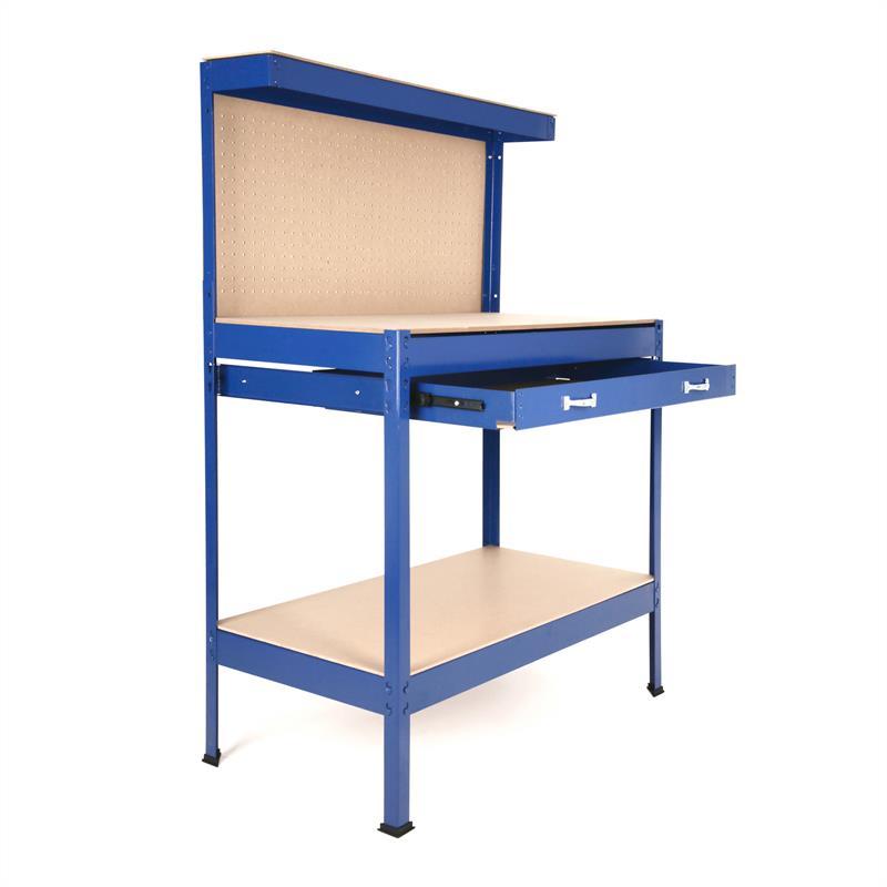 Werkbank-98x48x140cm-klein-blau-004.jpg