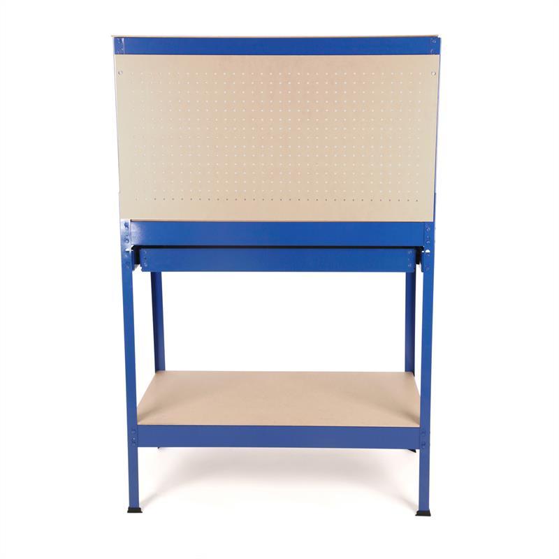 Werkbank-98x48x140cm-klein-blau-005.jpg
