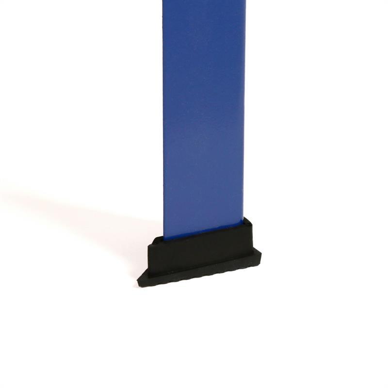 Werkbank-blau-Fuss-Detail-001.jpg